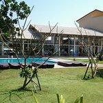 Photo of Insight Resort