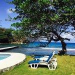 Photo de The Resort at Wilks Bay