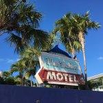 Gambar Blue Marlin Motel