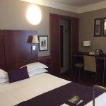 Photo de Hotel George Sand