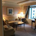 The Ritz-Carlton New York, Central Park Foto