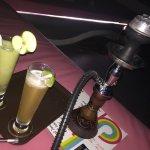 Photo of Djouns. Lounge & Shishas