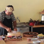 Photo of Ketut's Bali Cooking Class