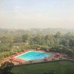 Photo of Taj Palace Hotel