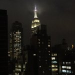 Foto de Staybridge Suites Times Square - New York City