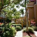 Photo of Bellasera Resort