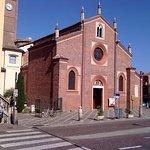 Basilica Minore di San Giovanni Battista