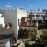 Foto di Gran Castillo Tagoro Family & Fun Playa Blanca