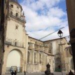 Photo de Catedral de Santa Maria