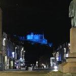 Foto de Historic Edinburgh Tours