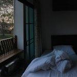 Photo de Kong Garden View Resort Chiang Rai