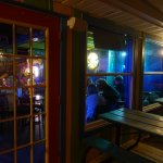 Photo of Bert's Bar & Grill