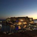 Foto di Eurostars Hotel Excelsior