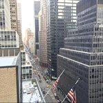 Fifty NYC–an Affinia hotel Foto