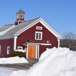 Open year-round at Boyden Valley Winery & Spirits!