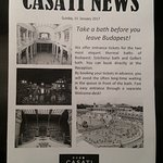 Daily Hotel News