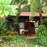 Nettes Resort