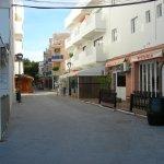 Foto di Playa es Pujols