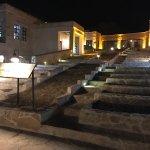MDC Hotel Foto