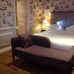 Photo of Hotel de Seze