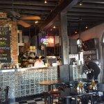 Photo of Louisiana Pizza Kitchen French Quarter