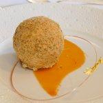 Photo of Restaurant Petrossian le 144