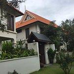 Photo of Furama Resort Danang