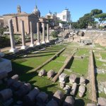 Photo of Ancient Rome