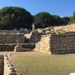 Templo de Asclepio