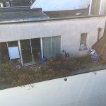 伯爾尼斯維哲霍夫酒店張圖片
