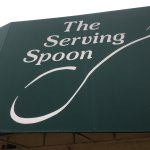 Foto de The Serving Spoon