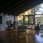 Photo de Hotel Nou Roma