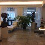 Hotel Simoncini Foto