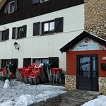Photo of SERHS Ski Port Del Comte Hotel