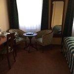 Photo of BEST WESTERN PLUS Hotel Meteor Plaza