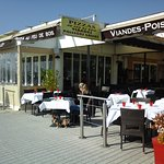 Photo of Via Cassia
