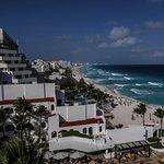 Foto de GR Caribe by Solaris