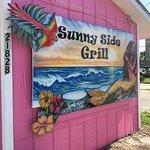 Foto de Sunnyside Grill