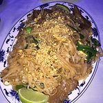 Photo of Soho Asian Bar & Grill