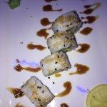 Foto de Soho Asian Bar & Grill