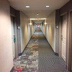 Photo de Homewood Suites Cincinnati Airport South-Florence