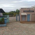 Photo of Pousada Vila Tamarindo
