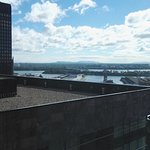 Photo of InterContinental Montreal