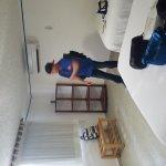 20161215_154347_large.jpg