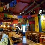 Photo of Pizzeria & Restaurant Ae Oche - Venezia Santa Lucia