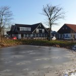 Photo of Boutique Hotel Texel
