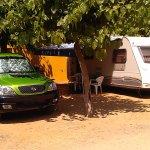 Camping Tucan Foto
