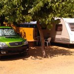 Photo de Camping Tucan