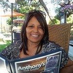 Anthony's Fish Grotto Photo