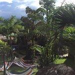 Photo of Arenal Hostel Resort